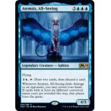 Atemsis, All-Seeing [M20]