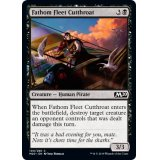 Fathom Fleet Cutthroat [M20]