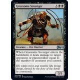Gruesome Scourger [M20]