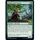 Brightwood Tracker [M20]
