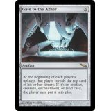 Gate to the Aether [MRD]