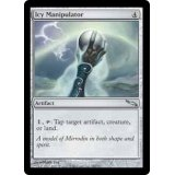 Icy Manipulator [MRD]
