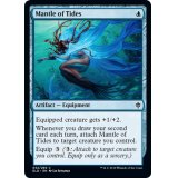 Mantle of Tides [ELD]