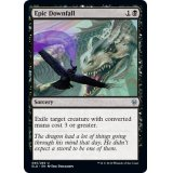 Epic Downfall [ELD]