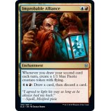 Improbable Alliance [ELD]