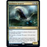 Lochmere Serpent [ELD]