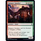 Rampart Smasher [ELD]