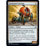 Enchanted Carriage [ELD]