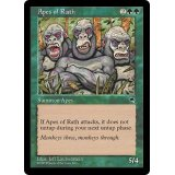 Apes of Rath [TMP]