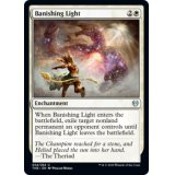 Banishing Light [THB]