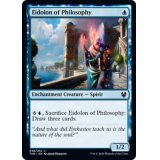 Eidolon of Philosophy [THB]