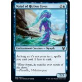 Naiad of Hidden Coves [THB]