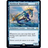 Wavebreak Hippocamp [THB]