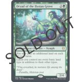 Dryad of the Ilysian Grove [THB]
