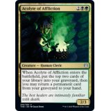 Acolyte of Affliction [THB]