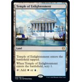 Temple of Enlightenment [THB]