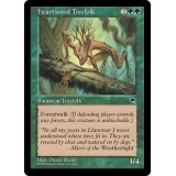Heartwood Treefolk [TMP]