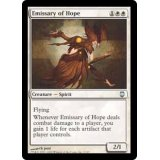 Emissary of Hope [DST]