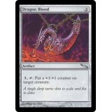 Dragon Blood [MRD]
