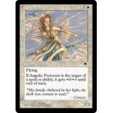 Angelic Protector [TMP]