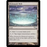Blinkmoth Well [MRD]