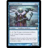 Synod Artificer [DST]