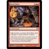 Blood Rites [CHK]