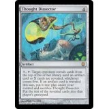 Thought Dissector [DST]