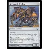 Arcbound Crusher [DST]
