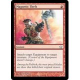 Magnetic Theft [5DN]