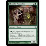 Ghost-Lit Nourisher [SOK]