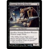 Nezumi Shadow-Watcher [BOK]