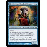 Meloku the Clouded Mirror [CHK]