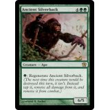 Ancient Silverback [9ED]