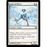 Angel of Mercy [9ED]