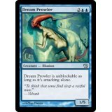 Dream Prowler [9ED]