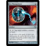Icy Manipulator [9ED]
