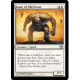Kami of Old Stone [9ED]