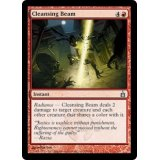 Cleansing Beam [RAV]