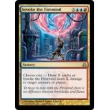 Invoke the Firemind [GPT]