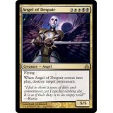 Angel of Despair [GPT]