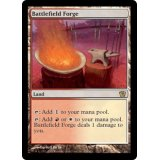 Battlefield Forge [9ED]