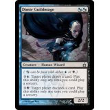 Dimir Guildmage [RAV]