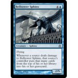 Belltower Sphinx [RAV]
