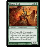 Hunted Troll [RAV]