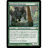 Petrified Wood-Kin [GPT]