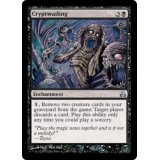 Cryptwailing [GPT]