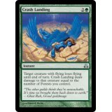 Crash Landing [GPT]