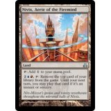Nivix, Aerie of the Firemind [GPT]