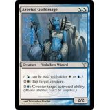 Azorius Guildmage [DIS]